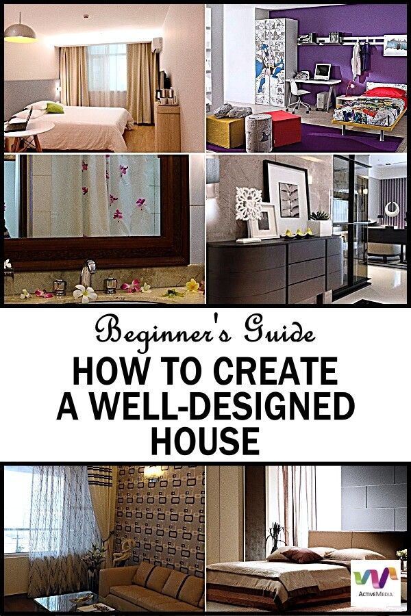 Are You Ready To Make Home Improvements Home Interior Design