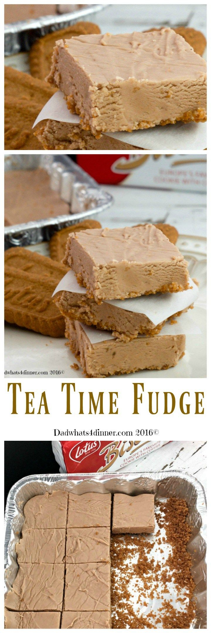 FUDGE / CARAMEL, CANDY & ICE CREAM on Pinterest | Fudge Recipes, Fudge ...