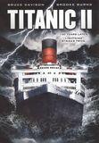 Titanic II [DVD] [English] [2010], 15049971