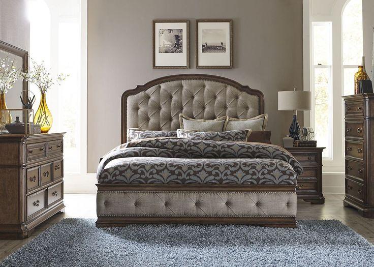 17 best king bedroom sets images on pinterest bedrooms king