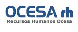 Bolsa de trabajo de Grupo OCESA    http://ocesarh.com.mx/Paginas/default.aspx