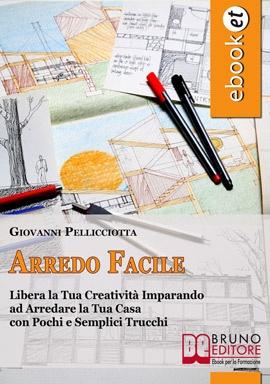 Arredo Facile - Giovanni Pellicciotta