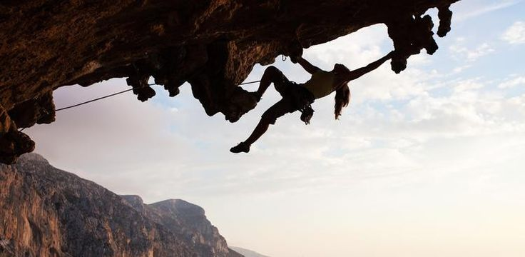Why Taking Risks Could Make Your Career, According to a Former FBI Agent