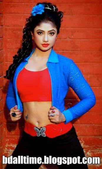 Bangladeshi model actress,bangla movie,natok,girls picture ...