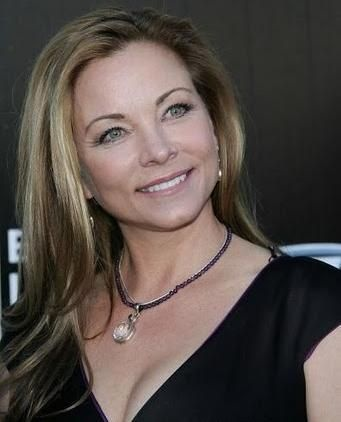 theresa russell - I LOVE her!!!