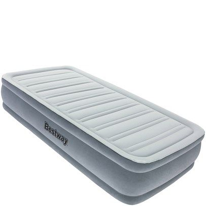 bFeatures/bulliEnjoy comfortable and convenient sleep wherever you go/lili