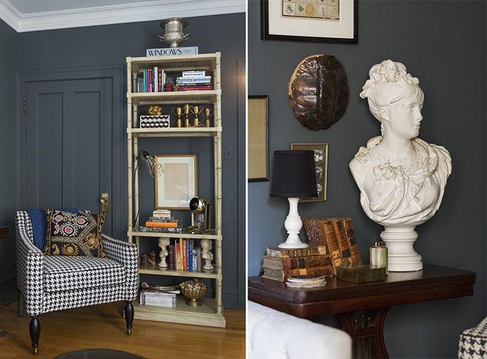 Interior_blog_enjoy_home_4