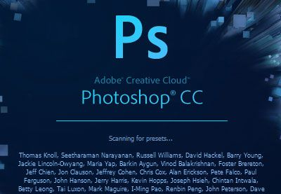The A to Z of Adobe Photoshop CC  (and versions before it) is filled with tools, panels, and effects meant to give users as much control as possible over their illustrations, photo editing, designs, and more.. Below you'll find links to quick tutorials around the ...