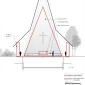 renovacao_igreja_episcopal_de_St_aauls_atelierjones (2)
