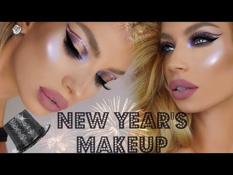 FAKE IT ! LOSE 5 Lbs or CHEEK FILLERS Contouring Tutorial - YouTube