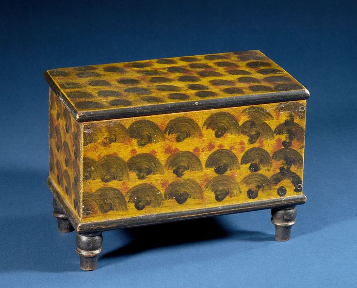 Our passion is American Folk Art and we assist both private and public  antique collectors in forming, maintaining and assessing their pieces. - 14 Best Stirewalt Boxes New Market, Virginia Images On Pinterest