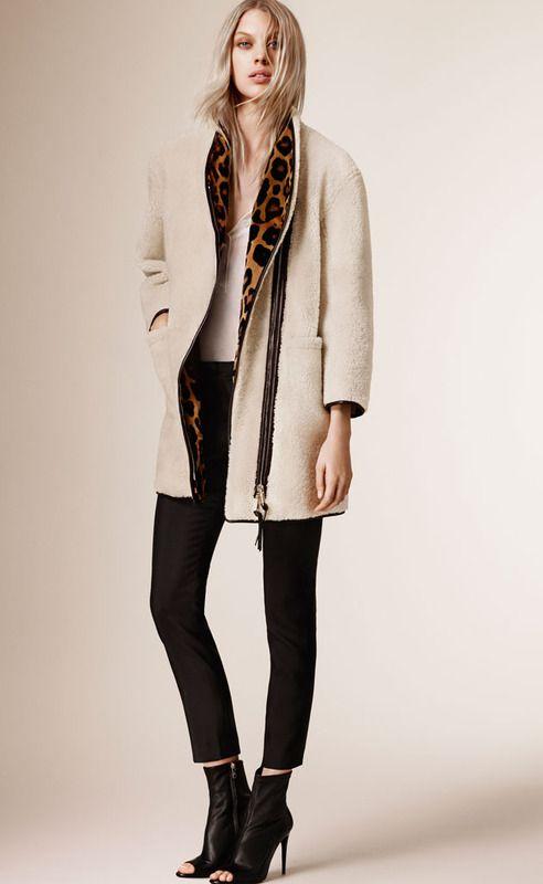 Burberry-Prorsum-Womenswear-Autumn_Winter-2015-Pre-Collection-07
