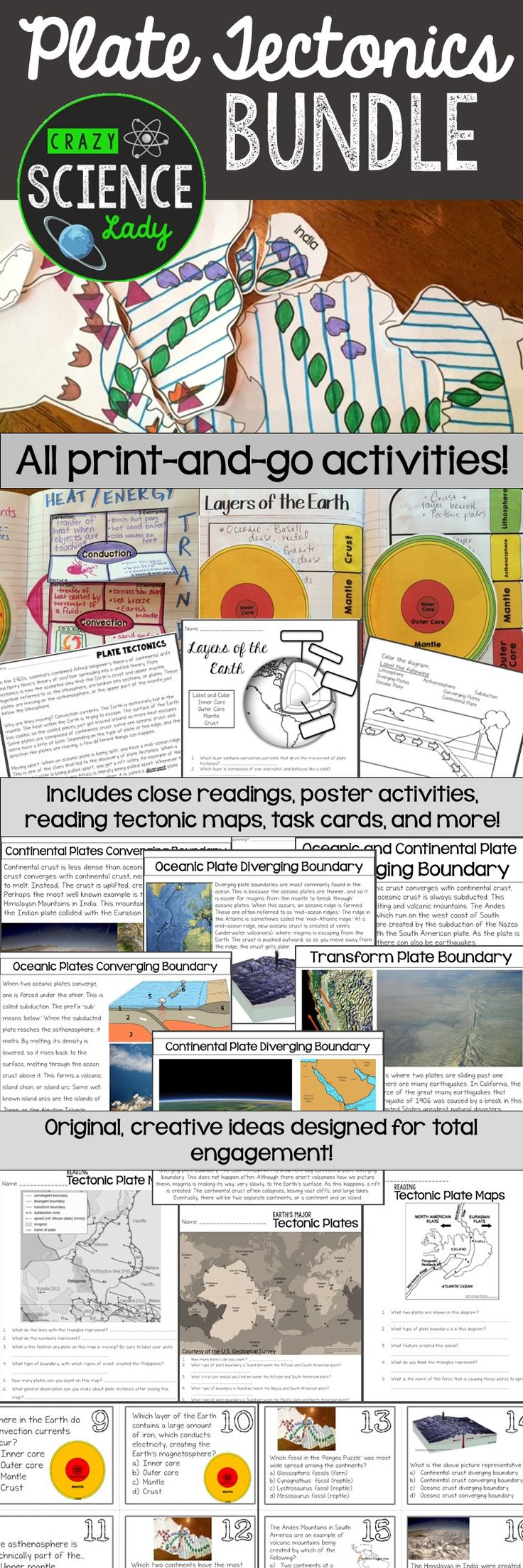 best ideas about plate tectonics geology th 17 best ideas about plate tectonics geology 6th grade science and rock cycle