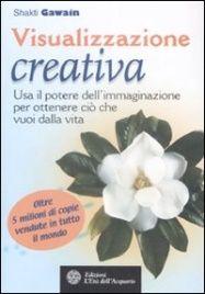 #visualizzazionecreativa #libri #books #lauragipponi  http://www.ilgiardinodeilibri.it/libri/__visualizzazione-creativa-gawain.php?pn=5482