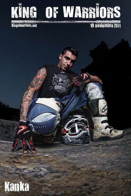 Miaw🔥🔥🔥 #pitbike #kankafmx #ride #backflip #ycfriding #ycf #ycffamily #etnies #bullpark13 #bullpark13barcelona #latinamerica #latinamericaexperience #freestyle #pitbikes #freestylepitbikeshows #riding #moto #jump #air #tattooboy #ink #lifestyle #extremsport #kankaextremsportsbcn  INSTAGRAM @kankafmx FACEBOOK page :  KANKA EXTREM SPORTS BCN