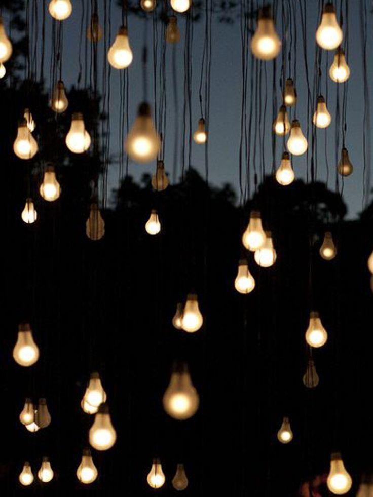 pillole di luce