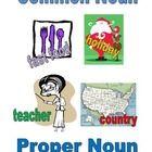 Best 25 Proper Nouns Ideas On Pinterest Common And