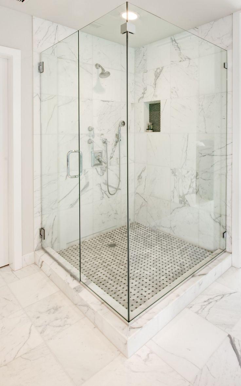 Bathroom Tiles Enticing Bathroom Floor Tile Ideas And