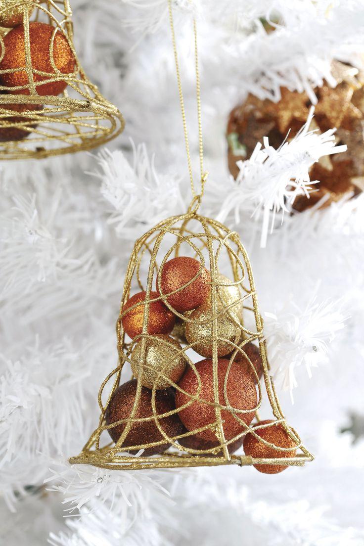¡Blanca Navidad!