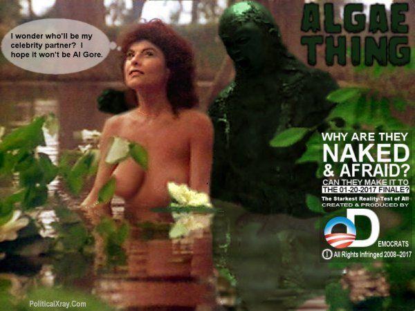 Jennifer aniston naked video-3479