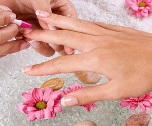 manicure kottayam
