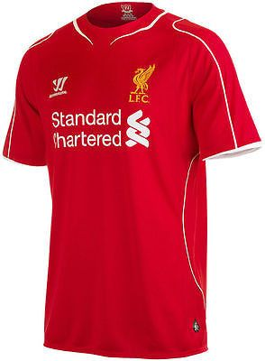 0257f52e3fd 25+ best ideas about Liverpool fc home on Pinterest