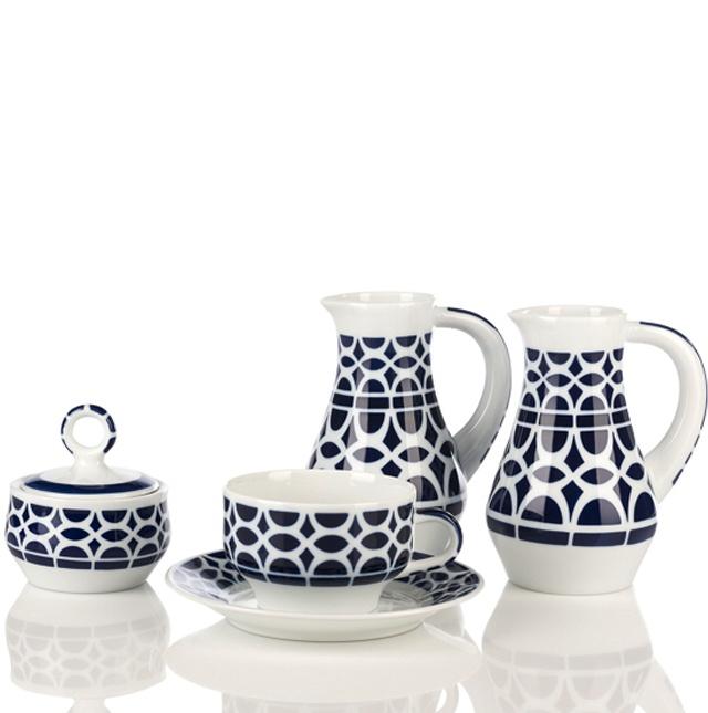200 best images about sargadelos ceramica de galicia - Ceramica de sargadelos ...