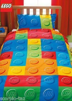 lego bed set ideal of crib bedding sets in full size bed sets