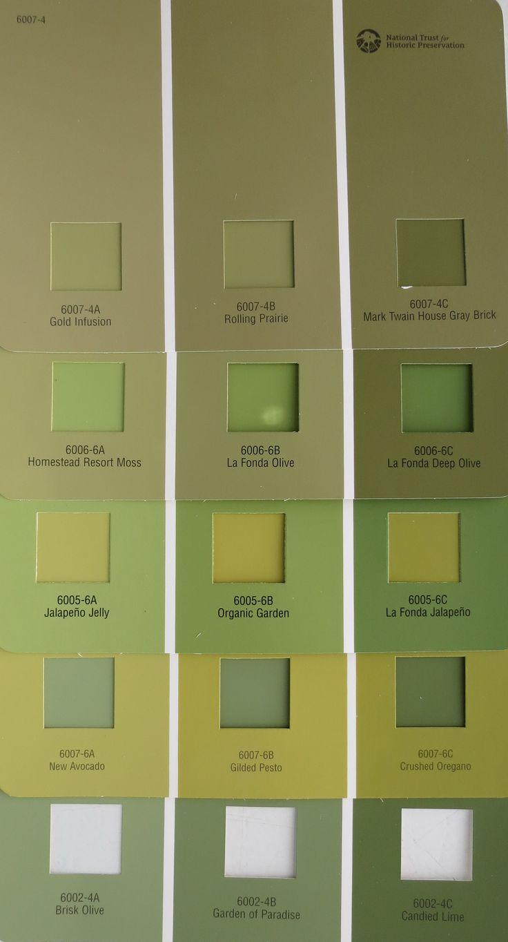 lowes valspar colors valspar colors valspar organic on lowe s paint visualizer valspar paints id=71219