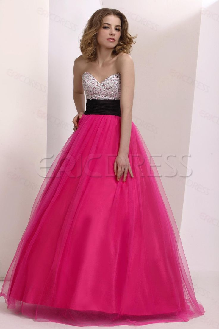 Mejores 28 imágenes de Gown dress en Pinterest | Vestidos de noche ...