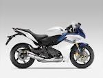 CBR 600 F, a Hornet carenada. Lançada em 2012 no Brasil. Minha próxima moto!!!: Cbr 600, Próxima Moto, Ems 2012, Minha Próxima, Hornet Carenada, Lançada Ems