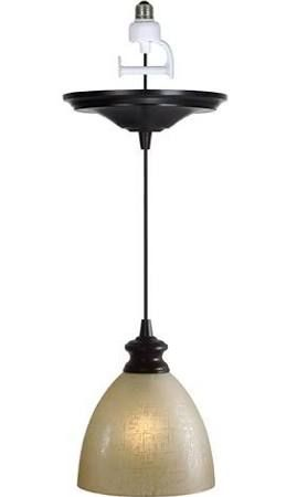 Best 25 pendulum lights ideas on pinterest bar pendant for Pendulum light globes