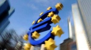 Euro Bölgesi sanayi üretiminde düşüş