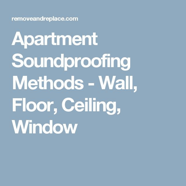 17 best ideas about soundproof windows on pinterest