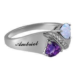 kay jewelers valentine day sale 2014