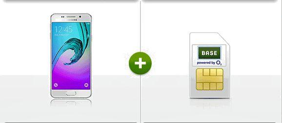BASE Young Tarif mit Handy nach Wahl nur 15,99€/Monat und erhalten dafür eine Allnet-Gesprächsflat in alle Netze und eine 4 GB LTE Internet-Flatrate bis 21 Mbit/s, ab 4000 MB Drosselung auf GPRS-Geschwindigkeit der Smartphone Tarif ist nur für Junge Leute zwischen 18 - 28 Jahren buchbar im Base/O2 Mobilfunknetz.