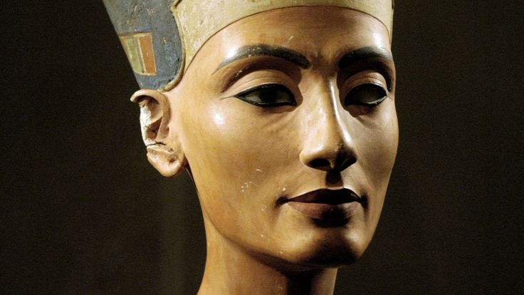 10 Little-Known Facts About Cleopatra - History in the Headlines