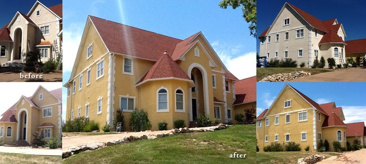 Best 25 exterior paint ideas on pinterest exterior paint colors exterior house paint colors for Exterior house repair