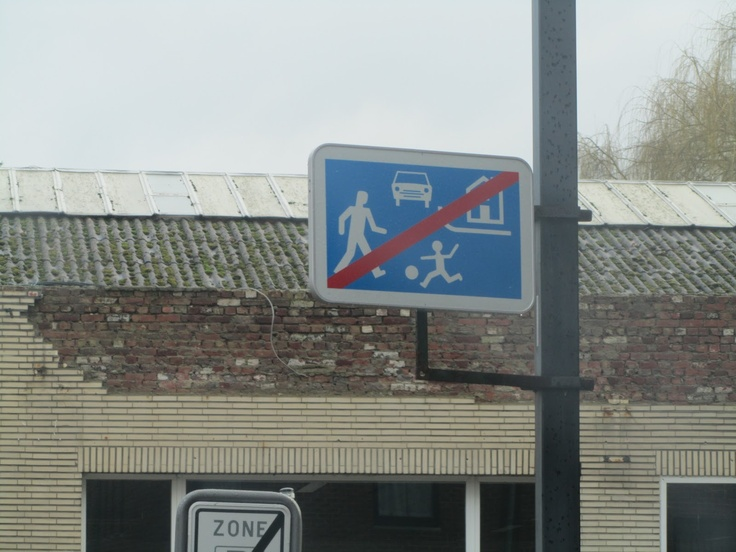 Apparently, you can't do anything here.Signs Humor, Funny Signs, Signs Signs, Silly Signs, Signs Languages