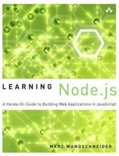Learning Node.js free download by Marc Wandschneider ISBN: 9780321910578 with BooksBob. Fast and free eBooks download.  The post Learning Node.js Free Download appeared first on Booksbob.com.