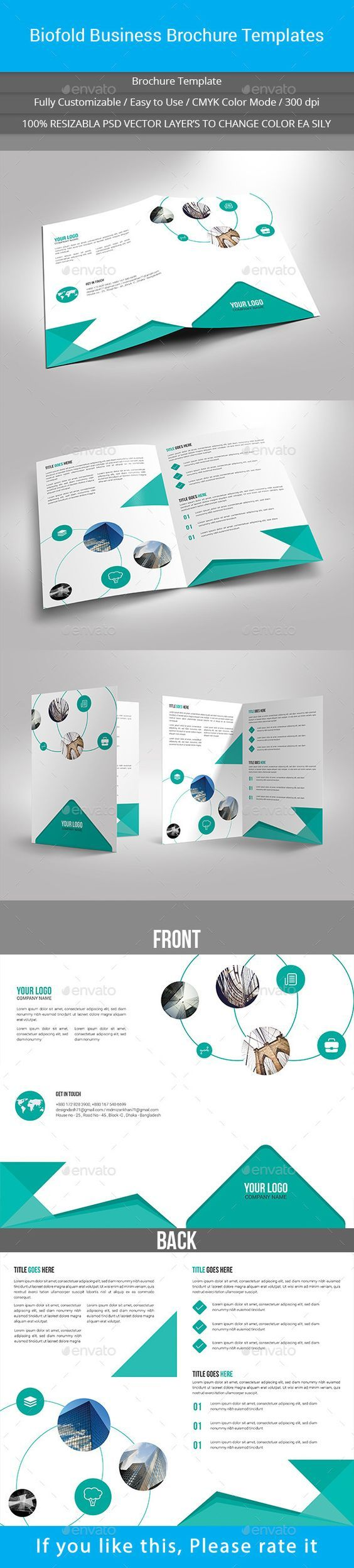 pharmacy brochure template free - 17 best images about top pharmacy brochure designs on