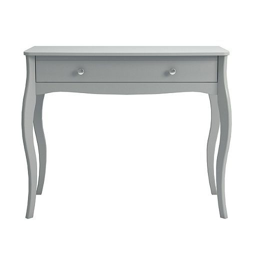 Tesco direct: Steens Baroque Dressing Table Grey