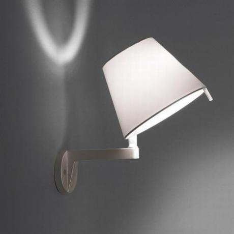 30 best artemide images on pinterest light fixtures light design