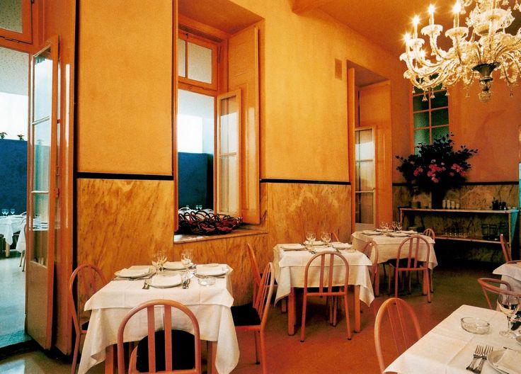 restaurante Pap'açorda