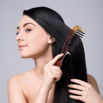 43 best hair extensions n products images on pinterest black 5 important tips for hair extensions care pmusecretfo Images