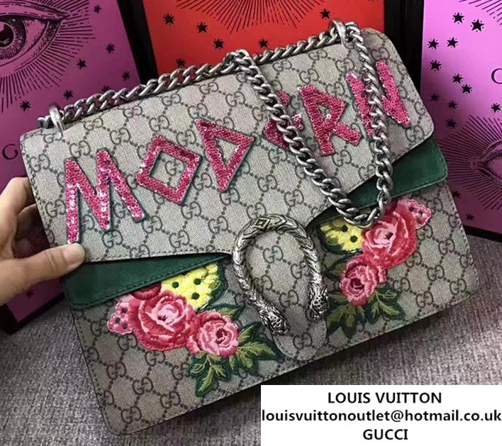 5b4d9a5fed87 Gucci Dionysus Embroidered