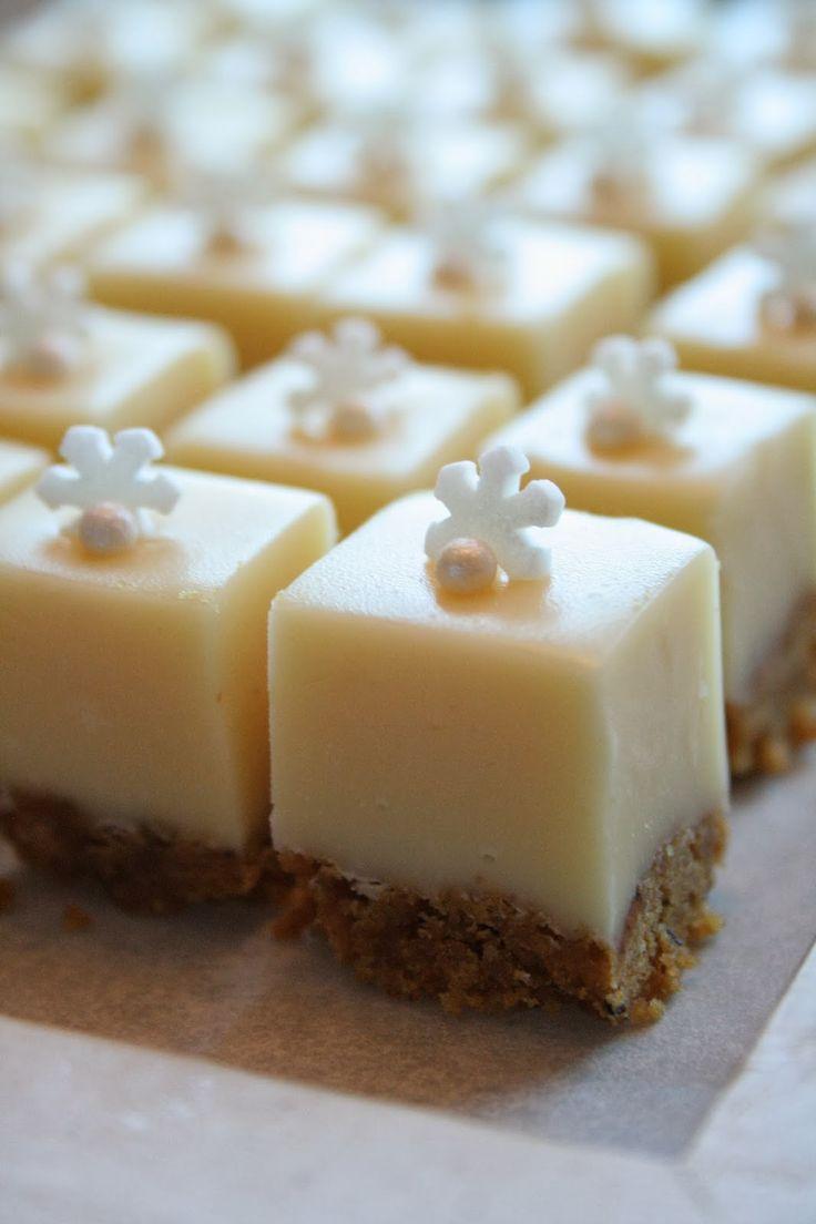 Leivontablogi, joka sisältää kakkuja ja muita leivonnaisia resepteineen! Bakblogg med tårtor och annat gott. Innehåller mycket goda recept!
