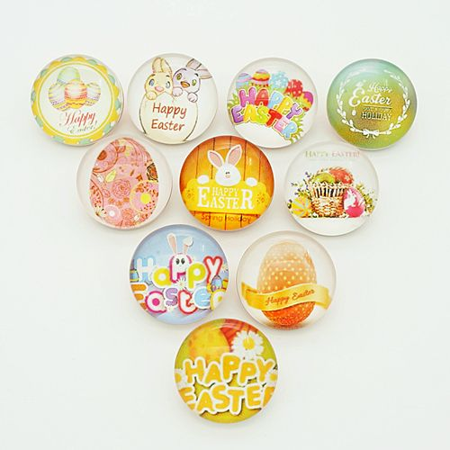 Cheap jewelry cristal, Buy Quality button emergency directly from China button horn Suppliers:     Diameter: 18mm   Shape: Round   Material: Glass & Alloy   knob:5.5mm   Quantity:10pcs