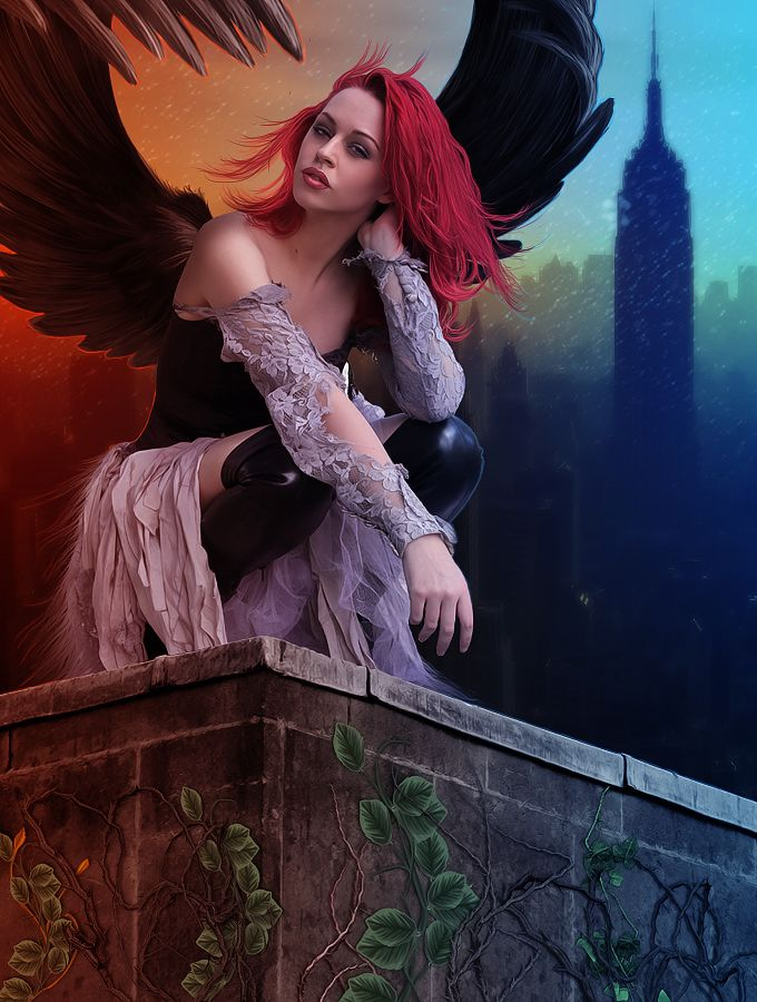 demon princess reign fall pdf