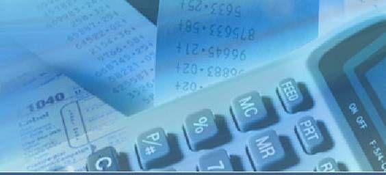 Long Island Accountants